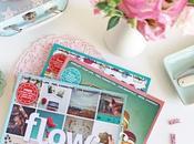 About @FlowMagazine #flowinitaliano