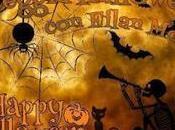 Festeggia Halloween Eilan Moon vinci R.I.P. Profundis