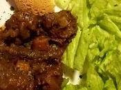 Spezzatino asino musso
