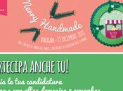 Mercatino Natalizio MERRY HANDMADE Bologna Come Partecipare