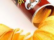 [OFFERTA] Pringles Regala Film Google Play Movies