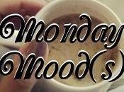Monday Moods: piccole gioie domestiche