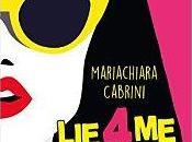 Blog biblioteca libraio: recensione lie4me