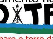 Tutti Triv Roma organizzare stagione referendaria