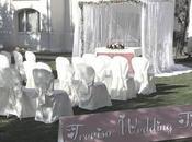 Villa Fiorita racconta Treviso Wedding Fair, ottobre 2015