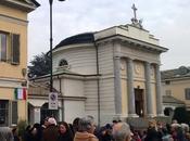 nuovo Piazzale Carlo Tancredi Falletti Barolo Torino