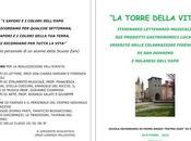 itinerario letterario-musicale venerdì pomeriggio Fidenza