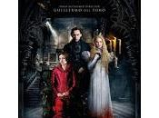 Ciak Speciale Halloween: Crimson Peak, Final Girls, Chained, Curve, Tales Halloween