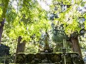Fukui, incantevole angolo Giappone ancora scoprire