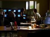 Criminal Minds serie battutto tutti record stagione).