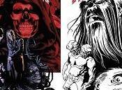 """Eventi """"Mostri"""", nuovi autori Lucca Comics Games 2015"""