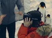 North Face: sperimentare Polo... negozio super stunt. #Giovedì