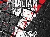 """Nuove Uscite """"Italian Zombie della 80144 Edizioni"""