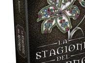 """come Stagione Ritorno."""" Angela Bartolo)"""