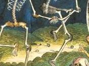 Halloween centro della psiche