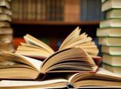 applicazioni Android tutti amanti libri
