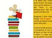 AGENDA: inaugurazione della biblioteca scolastica Scuola Toti