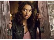 """The Vampire Diaries Graham sull'importante rivelazione romantica Bonnie"