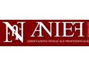 Docenti, dirigenti Anief sciopero novembre Cobas Unicobas