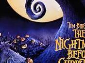 Curiosando Casualmente Film Speciale Halloween: curiosità Nightmare Before Christmas