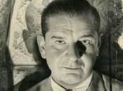 Charles Addams, biografia padre della famiglia dark mondo fumetti.