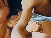 Stanotte dalle Movie trilogia della vita Pier Paolo Pasolini