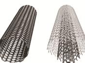 Nanotubi carbonio trovati nelle aeree bambini abitanti Parigi