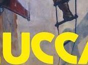 Ritorno Lucca Comics inizio NaNoWriMo 2015!