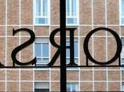 verso l'acquisto Lgh, critiche sindaco Cremona