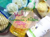 Farmacia Natura HAUL codice sconto