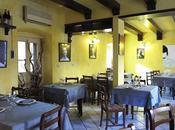 Alcune foto alla Taverna Martino Saluzzo