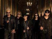 "SCORPIONS Live PalaTrieste ""Return Forever 50th Anniversary"" Tour"