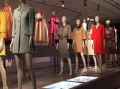 L'haute couture Italiana mostra Monza