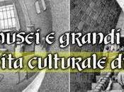Nuovi musei grandi mostre: rinascita culturale Treviso