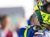 Perché respinto ricorso Valentino Rossi?