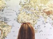Come organizzare viaggio codici sconto
