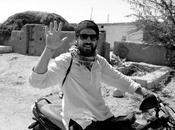 L'India, Franti l'Appennino L'intervista censurata 5AVI