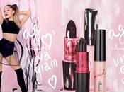 Viva Glam Ariana Grande