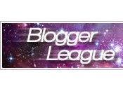 Blogger League Tappa!