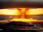 Rischio attentato nucleare Russia