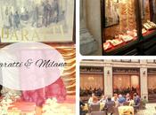 Torino suoi caffè: storia dolcezza