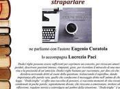 """Presentazione """"Dodicirighe"""" Milano, libreria Mots"""