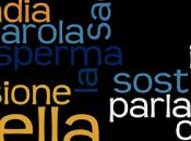 Sadiana-Twitter│La pulsione orale, macchina Sada