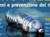 #PlasticFreeSea, novembre #Legambiente presenta l'indagine Goletta Verde rifiuti plastici mare italiano