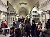 Ritorno Torino