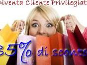 come diventare cliente privilegiato plus