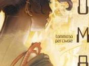 """""""Human"""" Tommaso Percivale, Lapis"""