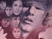 Noche Lápices Notte delle Matite Spezzate) #Film #Argentina #Dittatura