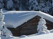 Alto Adige: cosa fare Corvara Badia