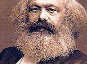 Edoardo Puglielli. Marx l'età moderna. Percorsi didattica della storia, filosofia delle scienze umane